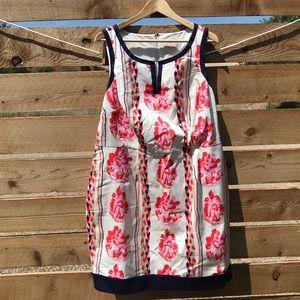 ModCloth A-line Dress with Pockets! NWOT
